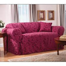 Hurry Up And Catch Your Perfect Sofa Cover Of  Market Designs - Sofa cover designs
