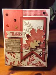 540 best and thanksgiving cards images on