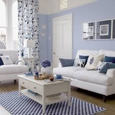 home colour schemes interior how to decorate with colour by duran the oak furniture