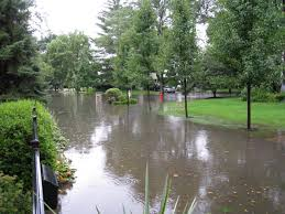 buying selling or building a home in a flood plain what you need
