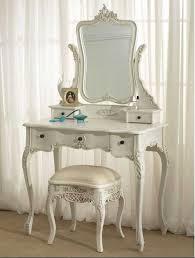 Skirted Vanity Chair Design For Dressing Table Vanity Ideas 23350
