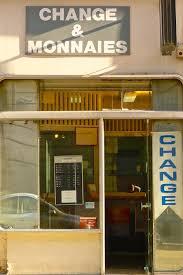 bureau de changes change et monnaies bureau de change 34 rue croix des petits