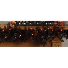 halloween clearence harvest u0026 halloween decor clearance outlet sturbridge yankee