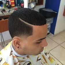 bonnet haircut 34 best men hair cuts images on pinterest beard style guy
