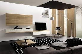 dark wooden tv stands design nytexas