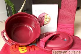 cuisine cocotte minute micro minute tupperware la cocotte minute micro ondes