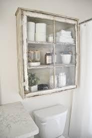 Bathroom Ideas Diy 10 Creative And Practical Diy Bathroom Storage Ideas