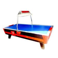 How To Clean Air Hockey Table Air Hockey Tables Manufacturers U0026 Suppliers Of Air Hockey Ki Mej