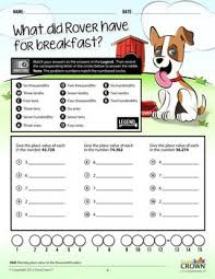7 best 4th grade math images on pinterest teaching ideas math