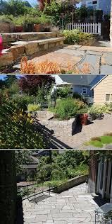 Sprinkler System Cost Estimate by Best 25 Sprinkler System Cost Ideas On Irrigation