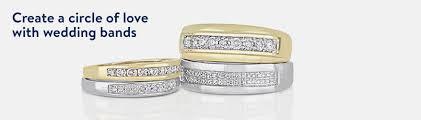 ewedding band wedding engagement rings walmart
