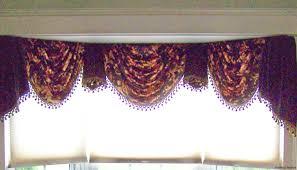 window treatments roman shades shrewsburyfinishing touches