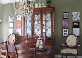 Dining Room Wall Art Decor by Dining Room Wall Art Ideas For Dining Room 4 Decor Ideas Simple