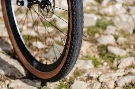 trail guide tires first ride cannondale u0027s slate front suspension 650b all road bike