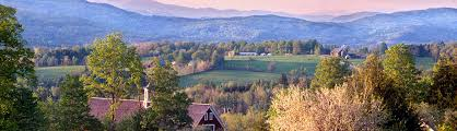 Vermont travel weather images Travel vermont spring in vermont the ashx