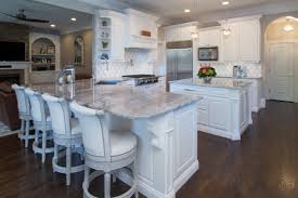 Faux Kitchen Cabinets How To Faux Finish Kitchen Cabinets Voluptuo Us