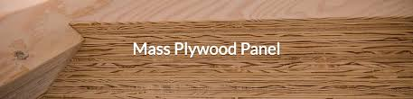 Plywood Freres Lumber Co Family Owned And Operated Since 1922