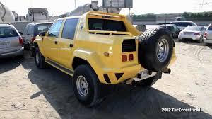 lamborghini kit car for sale canada lamborghini lm002 replica desert shadow in sharjah failed