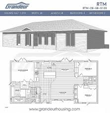 floor plans alberta rtm floor plans luxury house plan rtm house plans home plans and