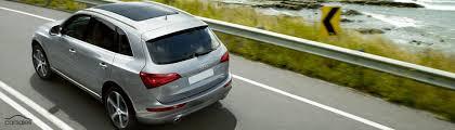 Audi Q5 8 Seater - new audi q5 suv cars for sale carsales com au