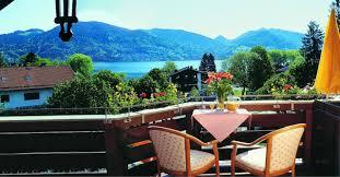 Bad Wiessee Schwimmbad Hotel Ritter Am Tegernsee Deutschland Bad Wiessee Booking Com