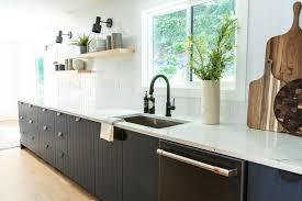 ikea white beadboard kitchen cabinets sss sky beaded beadboard kitchen kitchen cabinets