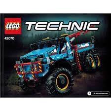 lego technic lego technic truck ebay