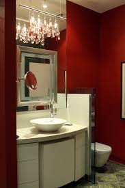 Lighting Ideas For Bathrooms Colors 85 Best Your Home Bathrooms Images On Pinterest Bathroom Ideas