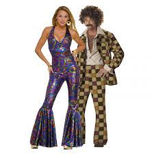 jason halloween costume party city dress style 70 theme color dress pinterest disco fashion