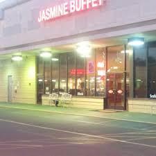 Kokyo Sushi Buffet Coupon by Jasmine Buffet 66 Photos U0026 94 Reviews Chinese 2305
