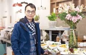 plaque m騁al cuisine cuisine d 騁 100 images 騁ag鑽e rangement cuisine 28 images