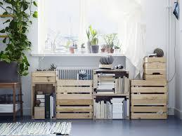 wohnung einrichten tipps 50 einrichtungsideen und fotobeispiele - Wohnung Einrichten Ideen