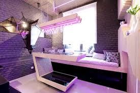 et decoration chambre décoration chambre adulte moderne et intéressante