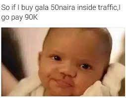 Cute Meme Faces - 10 times kids gave us the perfect meme face