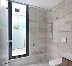 Frameless Slider Shower Doors Slider Shower Doors Lovely Glass Shower Screens In Melbourne