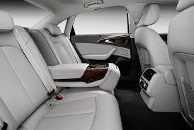 Audi E Tron Interior Audi A6 L E Tron Hd Wallpapers The World Of Audi