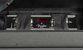 fender mustang 1 speaker upgrade fender mustang gt amp reviews