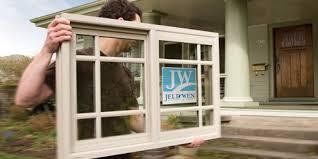 Jeld Wen Premium Vinyl Windows Inspiration Replacing Windows Jeld Wen Windows U0026 Doors