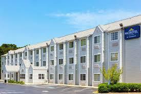 Comfort Suites Matthews Nc Microtel Inn U0026 Suites Charlotte Matthews Nc Booking Com