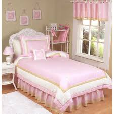 Dragonfly Comforter Girls Twin Bedding Sets Home Furniture