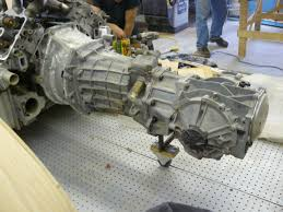 c5 corvette dimensions this is one splinter you will like jim s garage