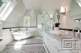 catelles cuisine indoor tile kitchen floor cement cluny 688 granada tile