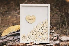 guest book alternatives for weddings 15 and creative guest book alternatives praise wedding