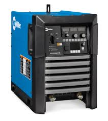 miller welding equipment welding machines and welding gear