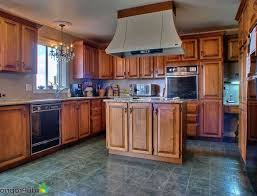 enchanting kitchen cabinets on houzz tags kitchen cabinets on