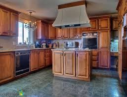 Kitchen Cabinets Buy Online Kitchen Kitchen Cabinets On Sale Nurturing Solid Wood Kitchen