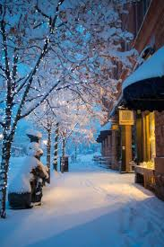 Winter Lane Light Flurries by 312 Best Then Comes Winter Images On Pinterest Winter Snow