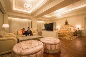 grand italian palace of dubai palazzo versace touristexclusive