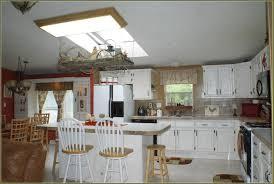 antique beige kitchen cabinets home design ideas