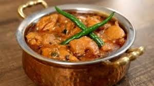 how to make chicken handi popular chicken curry recipe curries